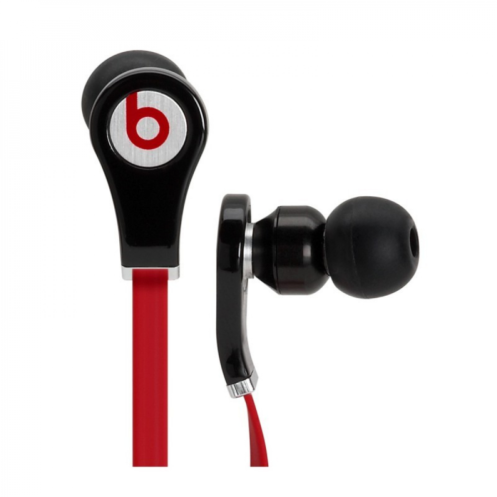 Навушники Monster Beats by Dr.Dre